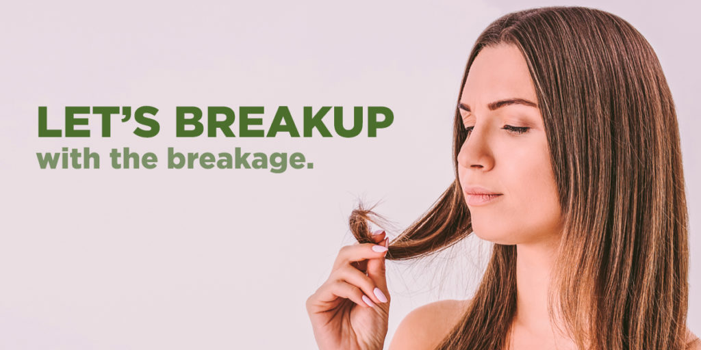 Let's Breakup