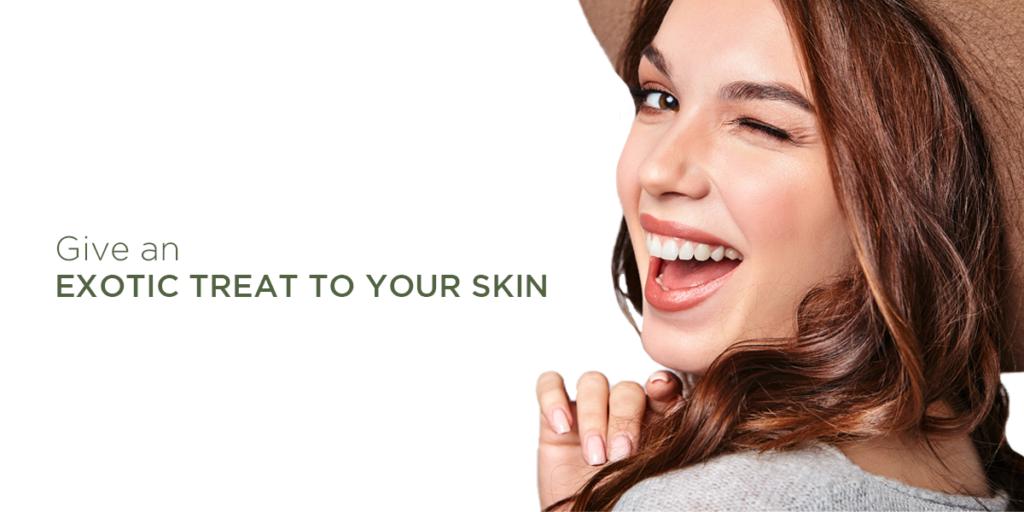 best skin care regimen for 20 year olds