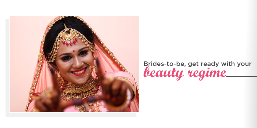 pre bridal skin care packages-pre wedding skin treatments