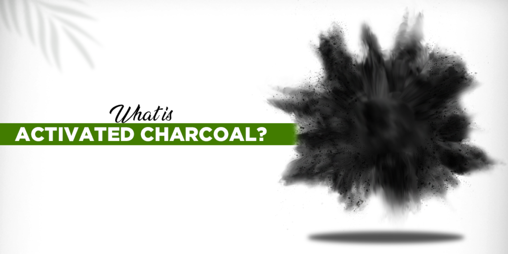 what is activated charcoal good for | where can i buy activated charcoal