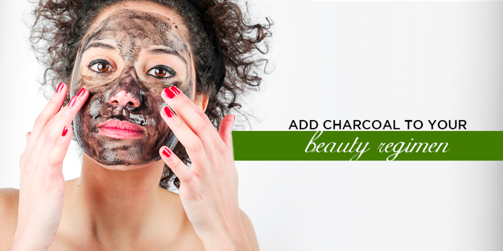 what is activated charcoal used for | charcoal benefits for skin medicinal charcoal