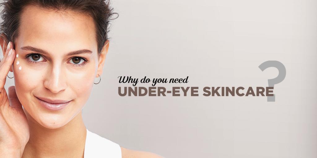 best under eye gel in india | Under eye skin care