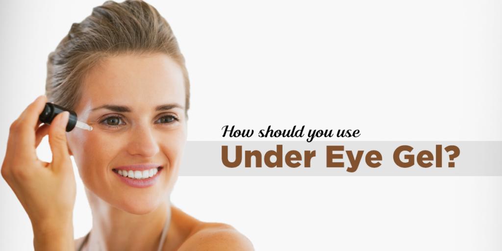 eye gel for dark circles } under eye gel review under eye gel price