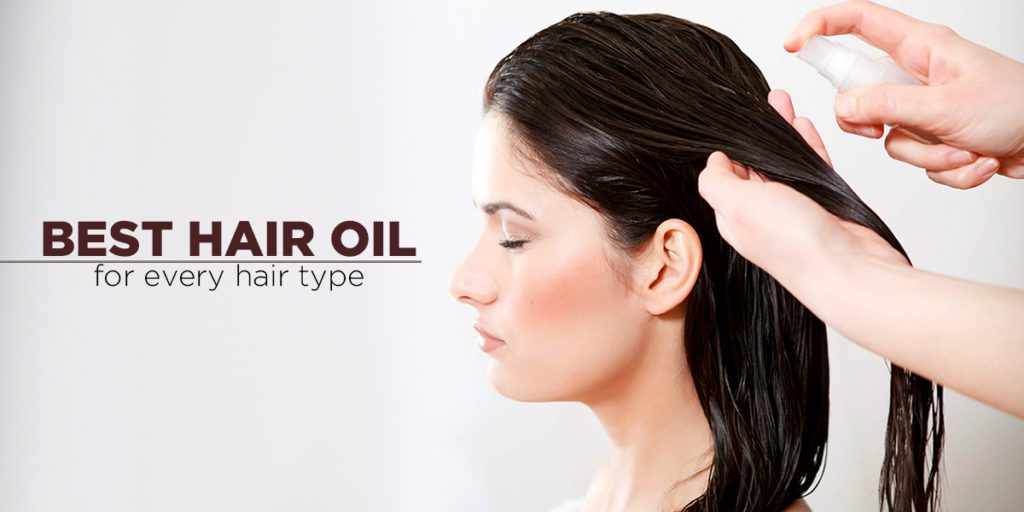 hair problem solution at home