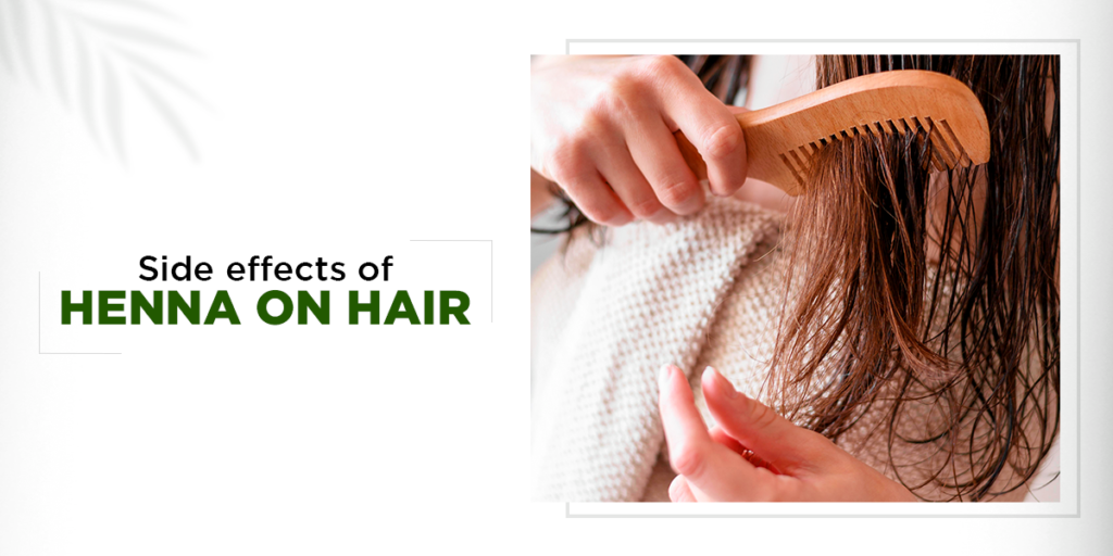 Best disadvantages of henna for hair you can find out here.