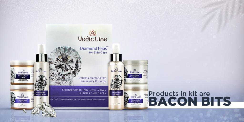 best ayurvedic facial kit   Vedicline