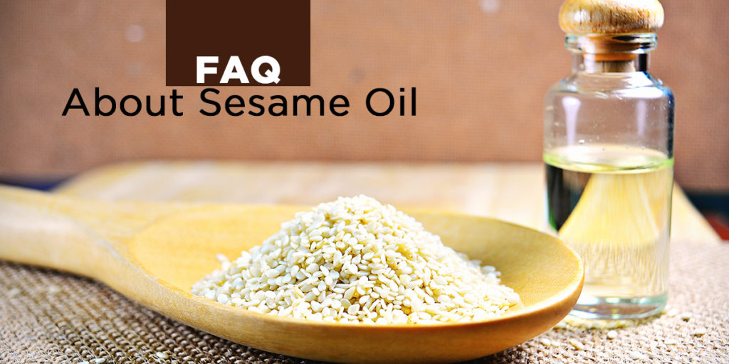 Frequently Asked Questions (FAQ) for skin care and for essential oil